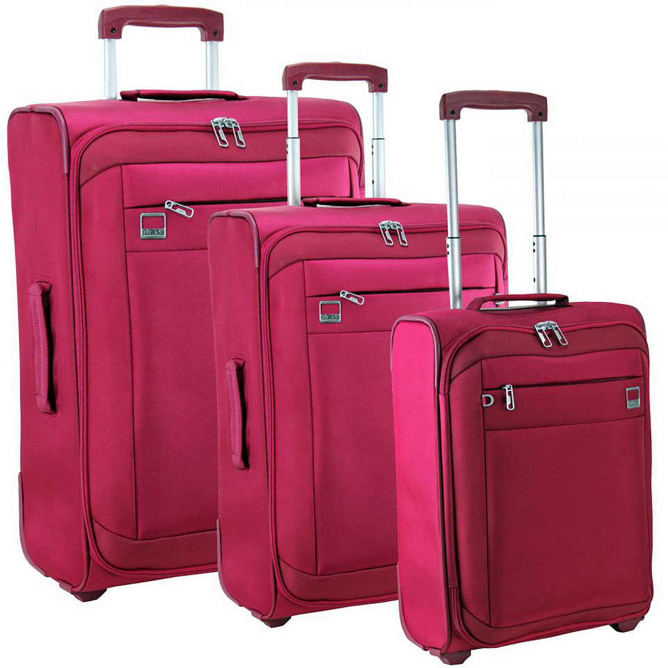 robinzon чемоданы сумки: