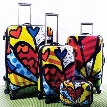Чемоданы hey usa чемоданы антикварные