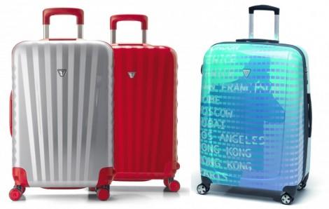 Распродажа чемоданов и сумок в Москве  Мужские женские