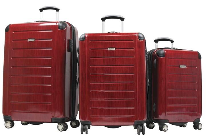 Пластиковые чемоданы Ricardo Roxbury - Robinzon.ru - Блог f19f9c6c648