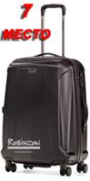чемодан Travelite