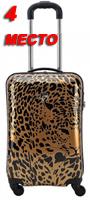 heys-metallic-leopard-gold-s2