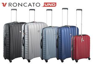 Самые прочные и легкие чемоданы потап и настя чемоданы собирай и телефоны отключай
