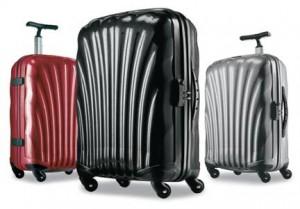 Чемоданы самсонит цены чемоданы римова дешево