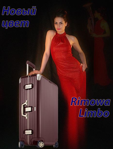 51c4f13c71b1 Самое интересное о чемоданах и не только. Чемоданы премиум класса ...