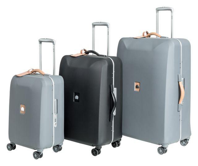 Французские чемоданы липо купить рюкзаки для девочек в школу 1 класс