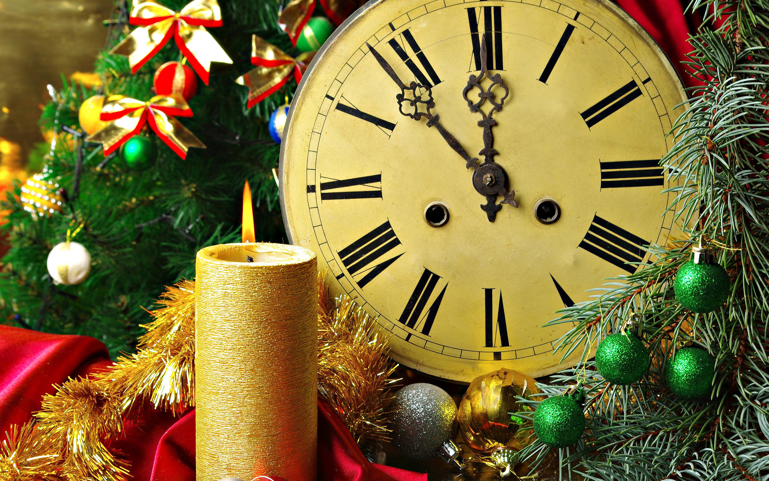 Куда съездить на Новый Год? Несколько ...: robinzon.ru/blog/poleznye-sovety/kuda-sezdit-na-novyj-god-neskolko...