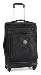 Чемоданы фирмы киплинг фото самые легкие сумки дорожные