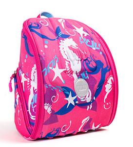 Рюкзаки для первоклашек yuu интернет магазин подростковые школьные рюкзаки для девочек купить
