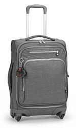 Чемоданы фирмы киплинг фото дорожные сумки на колесах казань