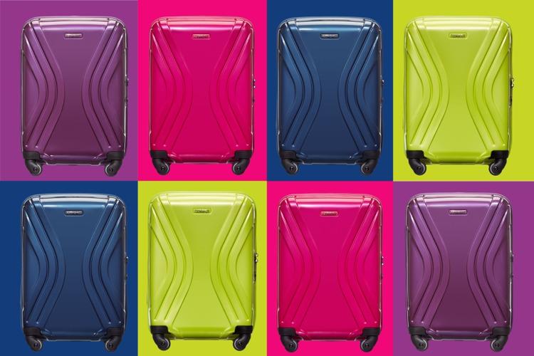 vivotek american tourister 750px - Топ-5 брендов дорожных чемоданов.