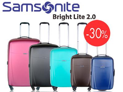 Сумки и чемоданы фирмы sansonit рюкзаки tm mendoza