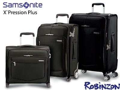 Сумки и чемоданы samsonite рок рюкзаки фото