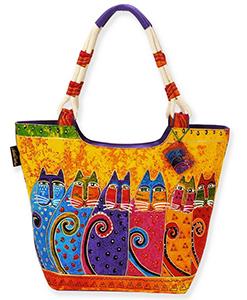 Пляжные сумки 2015 - Robinzon.ru - Блог 316e903d9b6
