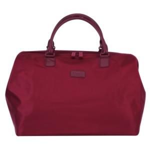 c820a330c1ea b07aaeafc74bcd99459410fb1625b86a bf58c9c7bdfe44ff84146e51b9d3d5c5. Все  женские дорожные сумки ...