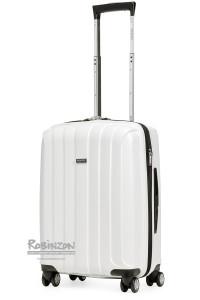 Ручная кладь чемоданы рюкзаки в риге