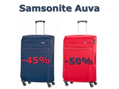 Чемоданы самсонайт со скидкой интернет магазин ousike чемоданы