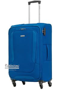 Чемоданы robinzone самые качественные чемоданы на колесах