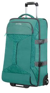 Дорожные сумки на колесах интернет-магазин Робинзон.ру - Robinzon.ru ... 601b29d82a8