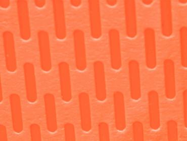 Оранжевый чемодан купить в интернет-магазине Робинзон!