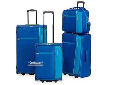 Новинка! Недорогие чемоданы на Робинзон.ру - Robinzon.ru - Блог 3f869e171bd