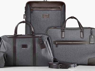 Дорожные чемоданы фирмы робинзон лучшие рюкзаки для альпинизма