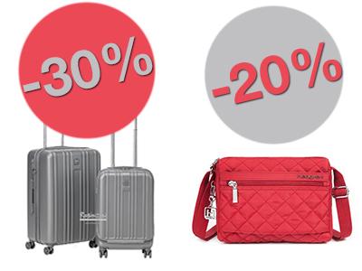 Робинзон чемоданы каталог упаковка новогодние рюкзаки