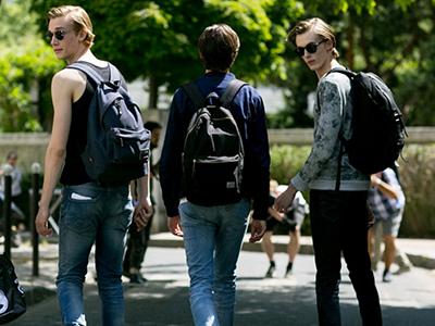 Робинзон рюкзаки мужские сумки дорожные marmot интернет магазин