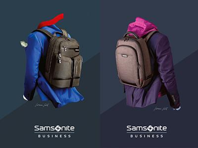4c7a0a4ee5d1 Бизнес рюкзаки для мужчин и женщин - Robinzon.ru - Блог