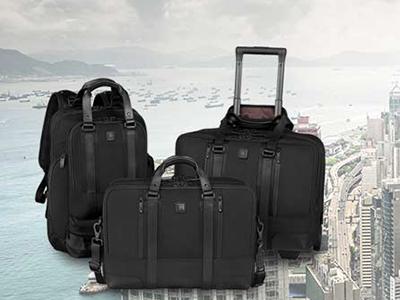 Сумки и рюкзаки Victorinox
