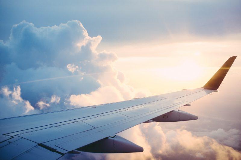 Правила провоза ручной клади и багажа в самолете в 2017 году