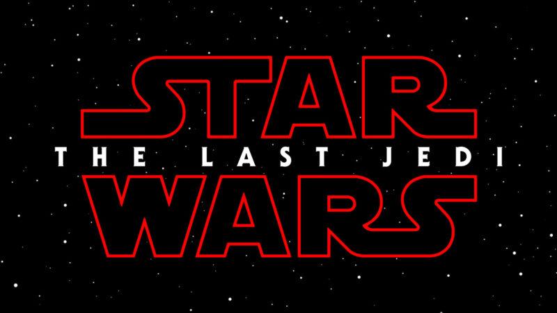 Новинка Samsonite к выходу «Звёздных Войн: Последние Джедаи»