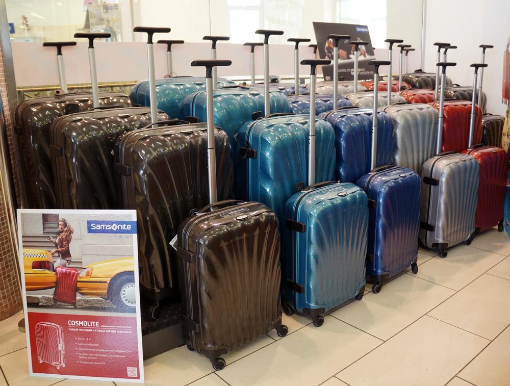 Магазины робинзон чемоданы видео рюкзаки для рыбалки