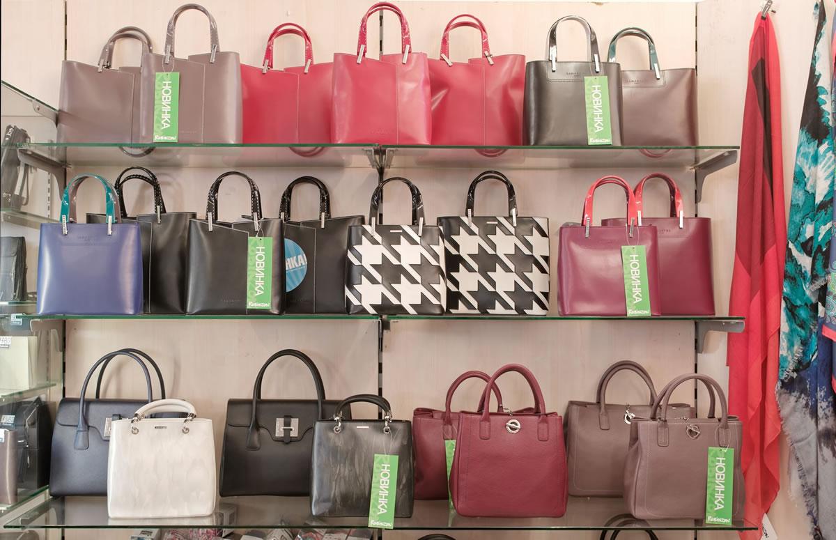 Магазин робинзон сумки чемоданы волгоградский проспект ортопедические рюкзаки для первоклассника herlitz