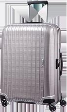 Интернет-магазин  чемоданы, рюкзаки, сумки Samsonite, Rimowa, Tumi ... d2f414783b2
