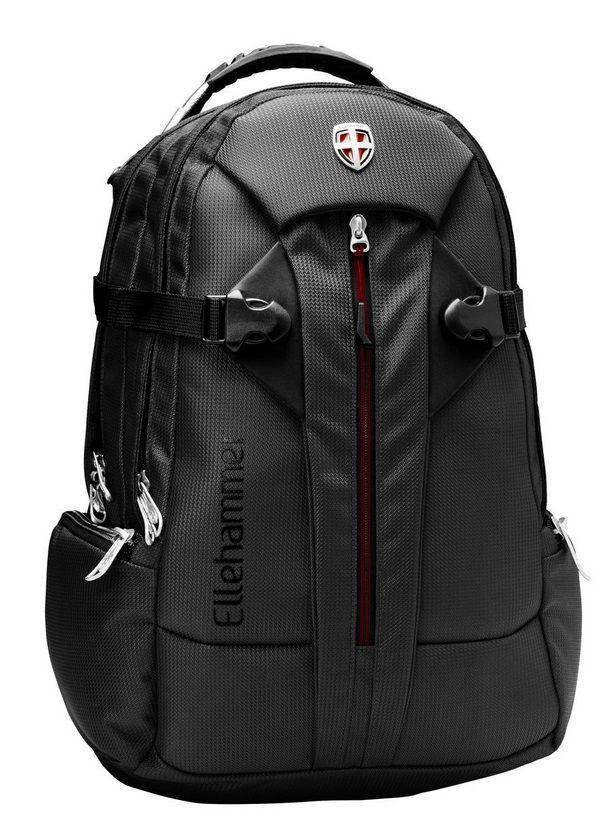 Ellehammer рюкзаки рюкзак стелс купить екатеринбург