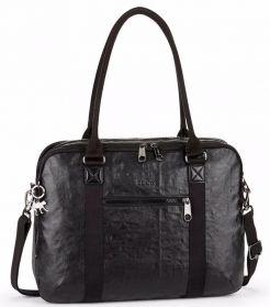 b28890b182b8 Сумки всех видов  сумки на колесах, женские, мужские, плечевые и даже  пляжные!
