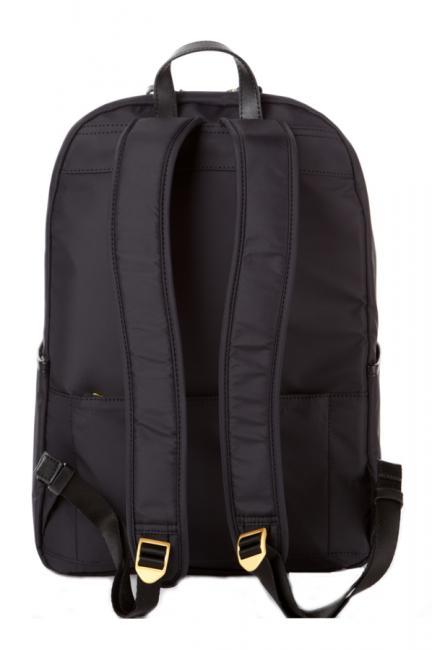 aa41e568442d Рюкзак Samsonite AA2 001 Red Airette Backpack L