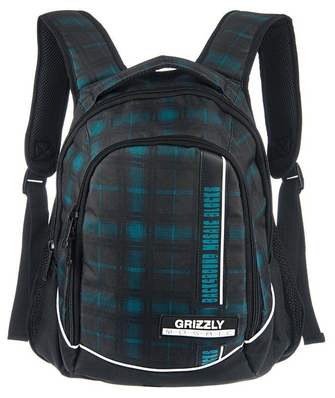 Grizzly.ru рюкзаки дорожные сумки купить в николаеве