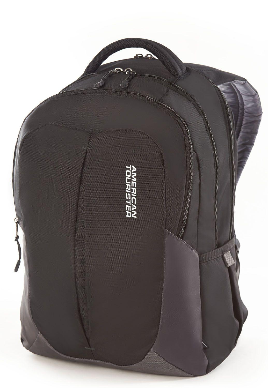 Рюкзак american tourister buzz seventeen рюкзак трансформер