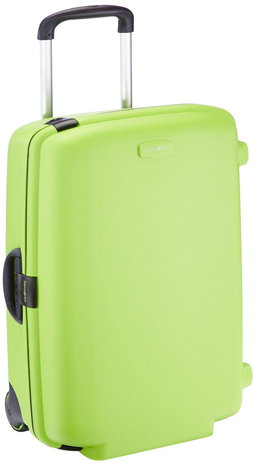 Чемодан Samsonite V64*008 F'Lite Young Upright 71/26