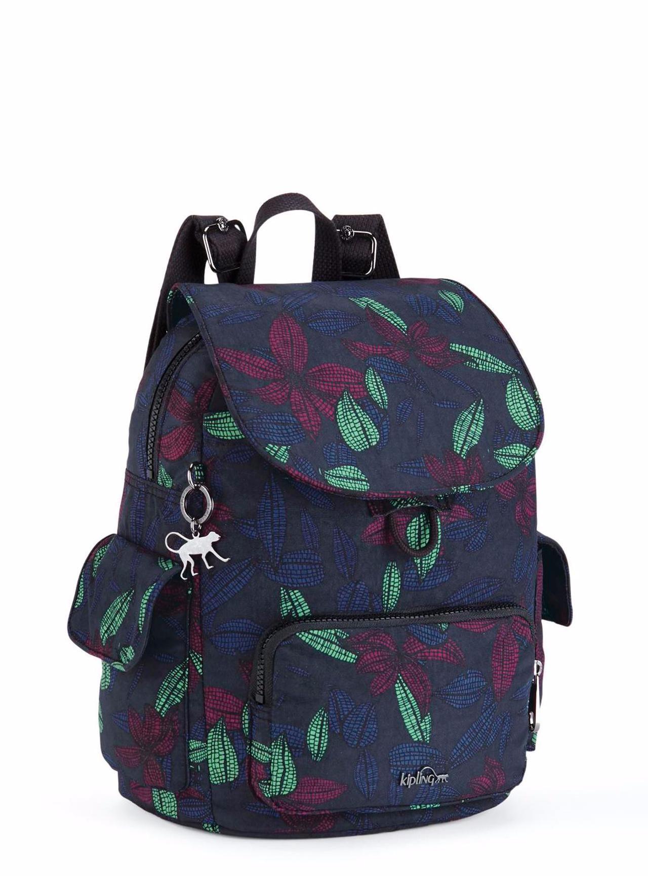 Kipling рюкзаки официальный сайт рюкзак tatonka luna 42