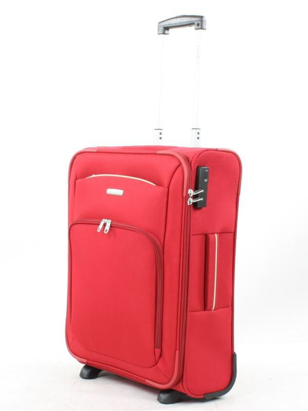 Чемодан Samsonite V86*002 Atolas Upright 55/20