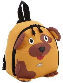 Рюкзак samsonite u22 sammies dreams backpack m качественный и стильный разработанный экспертами в своей области рюкзак