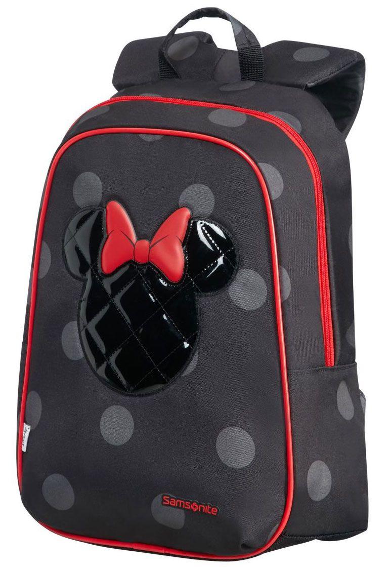Samsonite детские рюкзаки животные дорожные сумки из брезента