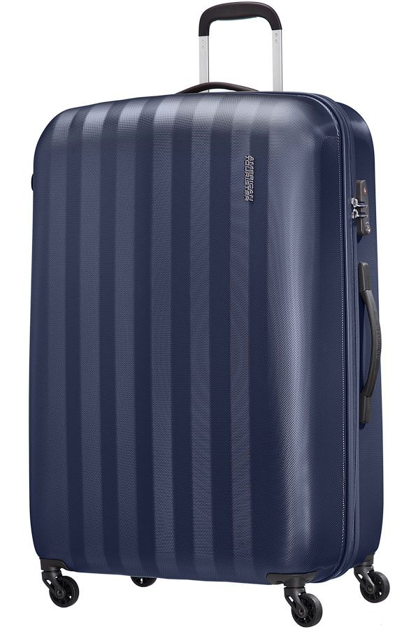 Чемодан American Tourister 86A*006 Prismo II Spinner XL