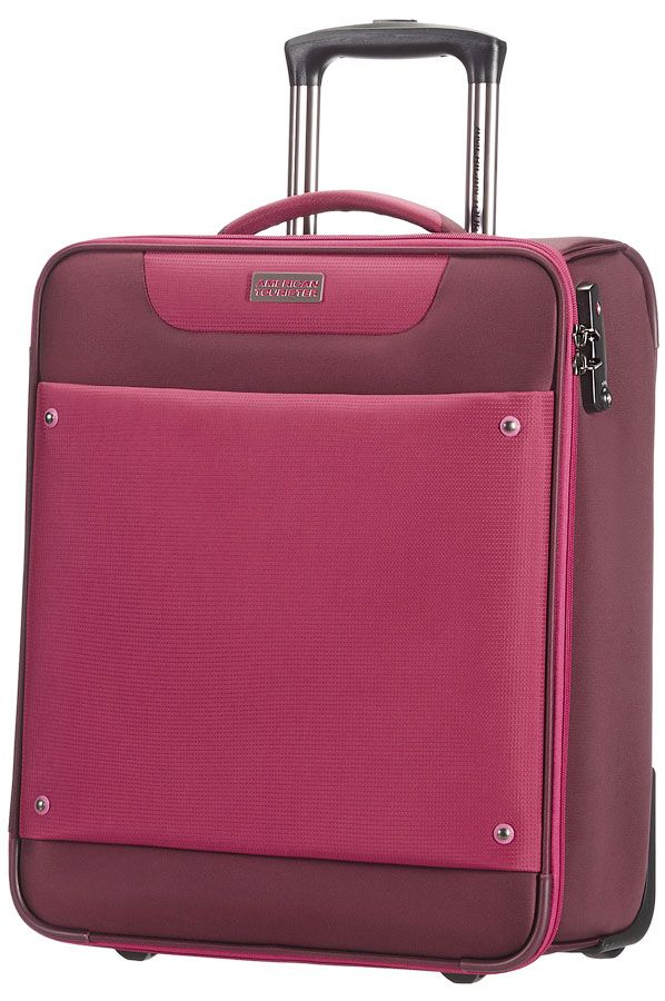 Чемодан American Tourister 92A*001 Ocean Grove Upright 50