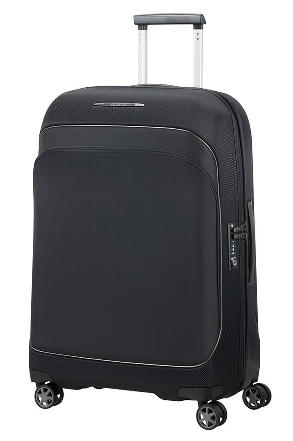 Чемодан Samsonite 64N*003 Fuze Spinner 68/25 EXP