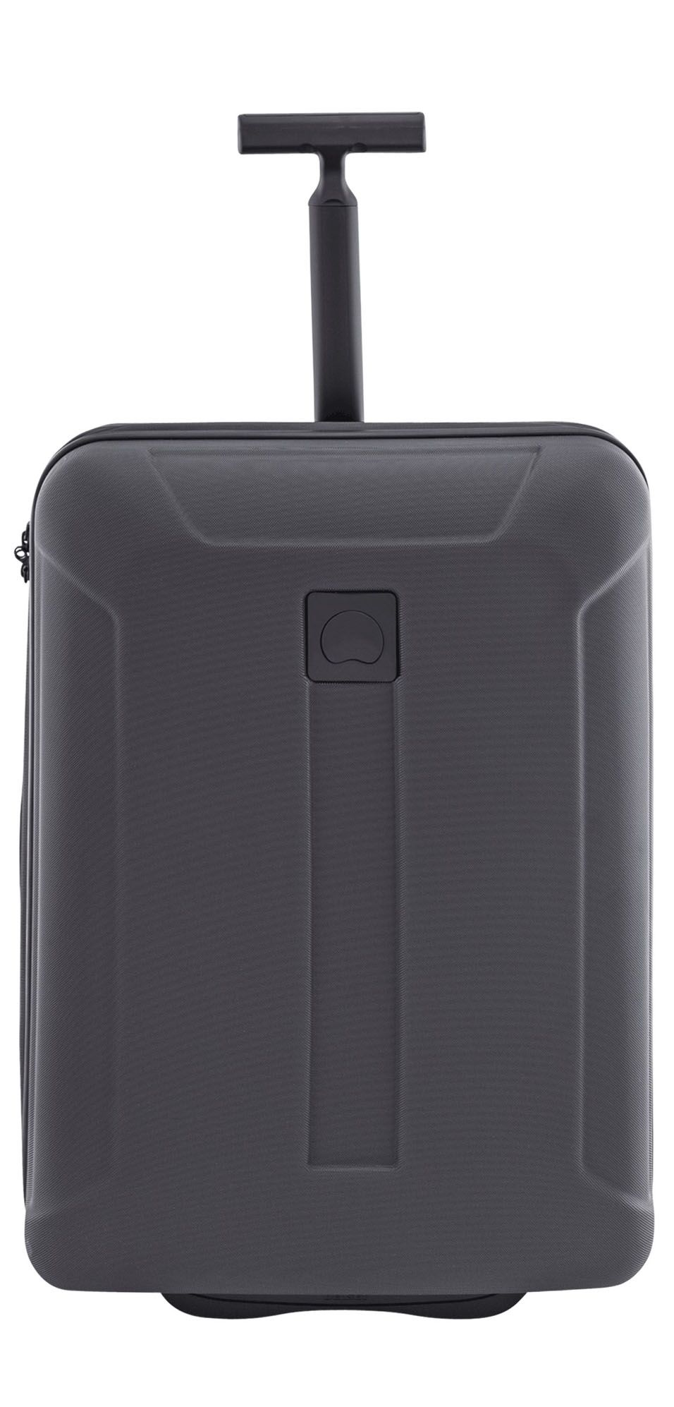 Чемодан Delsey 1608723 Exception Cabin Trolley Case