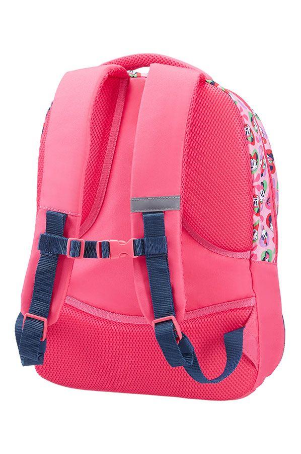 Самсонайт рюкзаки школьные чемоданы на колесах марки